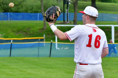 Gallery CIAC BASE; St. Paul vs. Wolcott - Photo # (130)