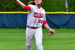 Gallery CIAC BASE; St. Paul vs. Wolcott - Photo # (133)