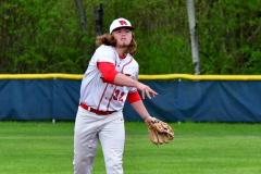 Gallery CIAC BASE; St. Paul vs. Wolcott - Photo # (134)