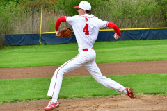 Gallery CIAC BASE; St. Paul vs. Wolcott - Photo # (139)