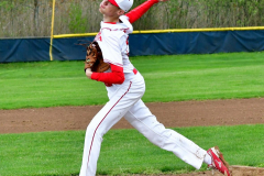 Gallery CIAC BASE; St. Paul vs. Wolcott - Photo # (140)