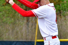 Gallery CIAC BASE; St. Paul vs. Wolcott - Photo # (149)