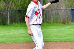 Gallery CIAC BASE; St. Paul vs. Wolcott - Photo # (164)