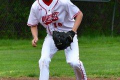 Gallery CIAC BASE; St. Paul vs. Wolcott - Photo # (177)