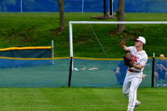 Gallery CIAC BASE; St. Paul vs. Wolcott - Photo # (183)