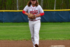 Gallery CIAC BASE; St. Paul vs. Wolcott - Photo # (185)