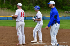 Gallery CIAC BASE; St. Paul vs. Wolcott - Photo # (188)