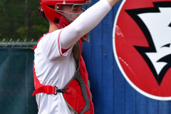 Gallery CIAC BASE; St. Paul vs. Wolcott - Photo # (189)