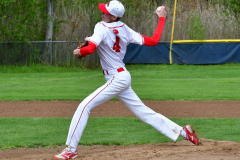 Gallery CIAC BASE; St. Paul vs. Wolcott - Photo # (191)