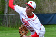 Gallery CIAC BASE; St. Paul vs. Wolcott - Photo # (192)
