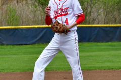 Gallery CIAC BASE; St. Paul vs. Wolcott - Photo # (201)