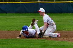 Gallery CIAC BASE; St. Paul vs. Wolcott - Photo # (211)