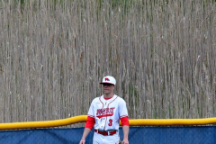 Gallery CIAC BASE; St. Paul vs. Wolcott - Photo # (219)