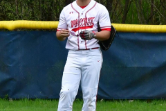 Gallery CIAC BASE; St. Paul vs. Wolcott - Photo # (222)