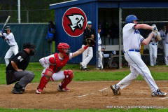 Gallery CIAC BASE; St. Paul vs. Wolcott - Photo # (223)