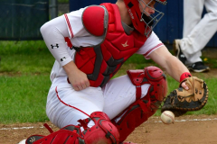 Gallery CIAC BASE; St. Paul vs. Wolcott - Photo # (225)