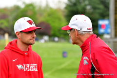 Gallery CIAC BASE; St. Paul vs. Wolcott - Photo # (30)