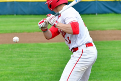 Gallery CIAC BASE; St. Paul vs. Wolcott - Photo # (41)
