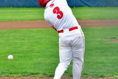 Gallery CIAC BASE; St. Paul vs. Wolcott - Photo # (44)