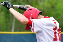 Gallery CIAC BASE; St. Paul vs. Wolcott - Photo # (48)