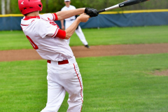 Gallery CIAC BASE; St. Paul vs. Wolcott - Photo # (51)