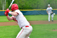 Gallery CIAC BASE; St. Paul vs. Wolcott - Photo # (63)