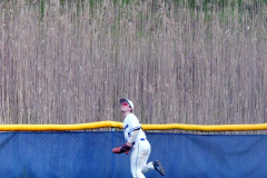 Gallery CIAC BASE; St. Paul vs. Wolcott - Photo # (69)