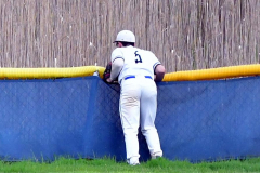 Gallery CIAC BASE; St. Paul vs. Wolcott - Photo # (77)