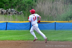 Gallery CIAC BASE; St. Paul vs. Wolcott - Photo # (79)
