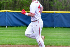 Gallery CIAC BASE; St. Paul vs. Wolcott - Photo # (81)