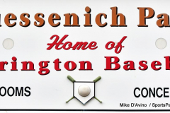 2019-04-12 CIAC BASE; Torrington vs. Wolcott - Photo # (1)