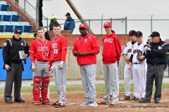 2019-04-12 CIAC BASE; Torrington vs. Wolcott - Photo # (10)