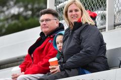 2019-04-12 CIAC BASE; Torrington vs. Wolcott - Photo # (1056)