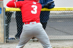 2019-04-12 CIAC BASE; Torrington vs. Wolcott - Photo # (109)