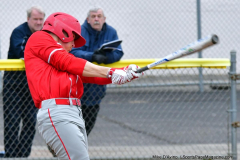 2019-04-12 CIAC BASE; Torrington vs. Wolcott - Photo # (113)