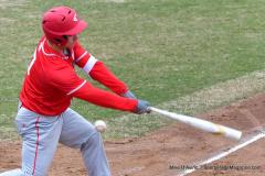 2019-04-12 CIAC BASE; Torrington vs. Wolcott - Photo # (1134)