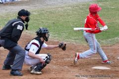 2019-04-12 CIAC BASE; Torrington vs. Wolcott - Photo # (1154)