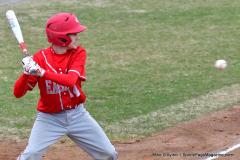 2019-04-12 CIAC BASE; Torrington vs. Wolcott - Photo # (1161)
