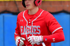 2019-04-12 CIAC BASE; Torrington vs. Wolcott - Photo # (120)