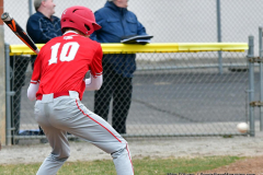 2019-04-12 CIAC BASE; Torrington vs. Wolcott - Photo # (122)