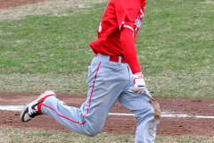 2019-04-12 CIAC BASE; Torrington vs. Wolcott - Photo # (1233)