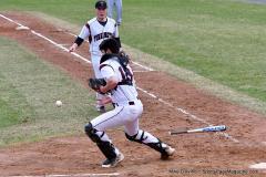 2019-04-12 CIAC BASE; Torrington vs. Wolcott - Photo # (1236)