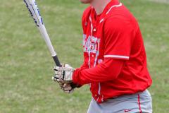 2019-04-12 CIAC BASE; Torrington vs. Wolcott - Photo # (1291)