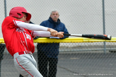 2019-04-12 CIAC BASE; Torrington vs. Wolcott - Photo # (132)