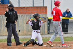 2019-04-12 CIAC BASE; Torrington vs. Wolcott - Photo # (136)