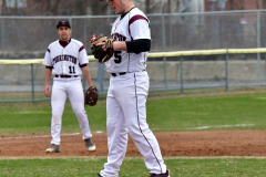 2019-04-12 CIAC BASE; Torrington vs. Wolcott - Photo # (140)