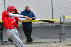 2019-04-12 CIAC BASE; Torrington vs. Wolcott - Photo # (141)