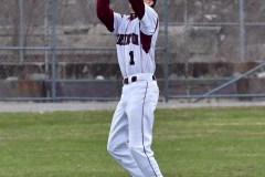 2019-04-12 CIAC BASE; Torrington vs. Wolcott - Photo # (144)