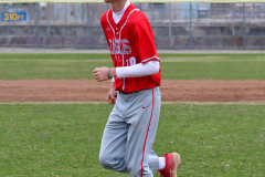 2019-04-12 CIAC BASE; Torrington vs. Wolcott - Photo # (147)