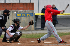 2019-04-12 CIAC BASE; Torrington vs. Wolcott - Photo # (154)